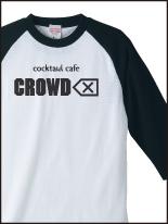 カフェ・バー_4 | オリジナルプリント Tシャツ・ユニフォーム・ウエアを1枚から格安で製作! |  熊本市東区御領 和光スタンプ