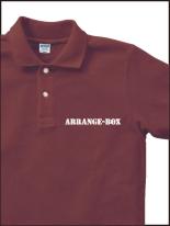 カフェ・バー_6 | オリジナルプリント Tシャツ・ユニフォーム・ウエアを1枚から格安で製作! |  熊本市東区御領 和光スタンプ