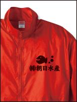企業イベント・展示会向け_5 | オリジナルプリント Tシャツ・ユニフォーム・ウエアを1枚から格安で製作! |  熊本市東区御領 和光スタンプ