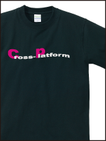 オリジナル_1 | オリジナルプリント Tシャツ・ユニフォーム・ウエアを1枚から格安で製作! |  熊本市東区御領 和光スタンプ