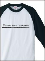 オリジナル_2 | オリジナルプリント Tシャツ・ユニフォーム・ウエアを1枚から格安で製作! |  熊本市東区御領 和光スタンプ