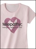 オリジナル_4 | オリジナルプリント Tシャツ・ユニフォーム・ウエアを1枚から格安で製作! |  熊本市東区御領 和光スタンプ