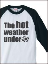 オリジナル_7 | オリジナルプリント Tシャツ・ユニフォーム・ウエアを1枚から格安で製作! |  熊本市東区御領 和光スタンプ