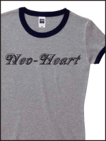 カフェ・バー_3 | オリジナルプリント Tシャツ・ユニフォーム・ウエアを1枚から格安で製作! |  熊本市東区御領 和光スタンプ