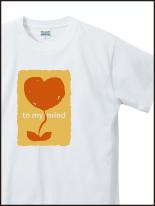 オリジナル_6 | オリジナルプリント Tシャツ・ユニフォーム・ウエアを1枚から格安で製作! |  熊本市東区御領 和光スタンプ