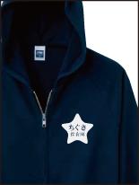 幼稚園 保育園 教育関係_10 | オリジナルプリント Tシャツ・ユニフォーム・ウエアを1枚から格安で製作! |  熊本市東区御領 和光スタンプ